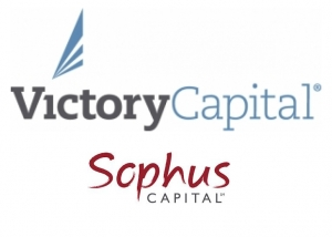 Victory Sophus Emerging Markets Small Cap UCITS Fund